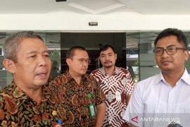 KPPKBB keberatan anggaran persiapan DOB Bogor Barat dialihkan untuk COVID-19