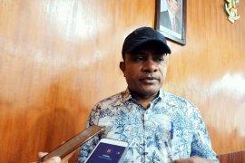 Wabup Asmat: Papua Selatan layak dimekarkan
