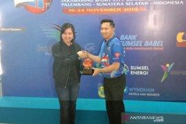 Ketum PBI: Indonesia sukses tuan rumah kejuaraan boling dunia
