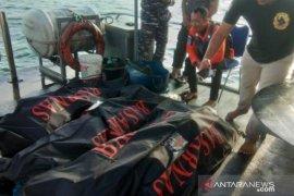 Tiga ABK KM Restu Bundo ditemukan meninggal dengan kondisi wajah tidak dikenali