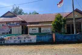 DPMD : Tidak ada desa fiktif di Mukomuko