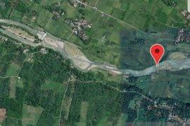Aktivis lingkungan hilang terseret arus sungai di Nagan Raya