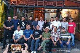 Waspada investasi bodong di Padangsidimpuan