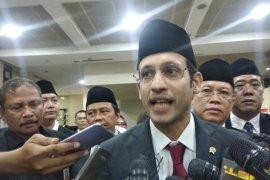 Menteri Pendidikan akan pangkas macam-macam regulasi