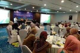 BPJS Ketenagakerjaan gelar gathering bersama mitra kerja