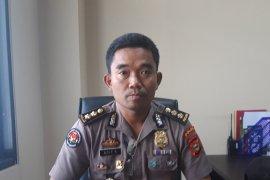 Ralat - Polisi buru oknum penikam satu personel Polsek Taliabu Barat