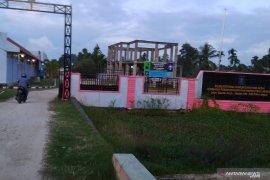 Kemenkumham Aceh bakal tentukan nasib oknum sipir diduga bantu napi kabur