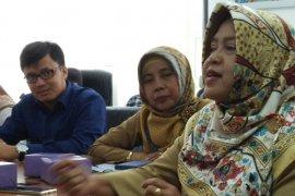 IPB dan Pemkab Bogor akan gelar Festival Bunga dan Buah Nusantara