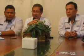 BKKBN lakukan pendataan  keluarga di Sumut