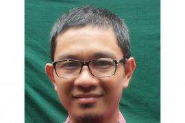 Begal sadis di Medan kembali dilumpuhkan, akademisi apresiasi kinerja jajaran Poldasu