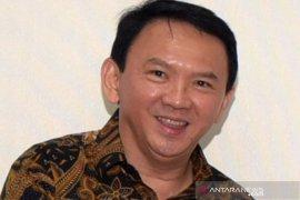 Polda Metro Jaya amankan terduga pelaku pencemaran nama baik Ahok