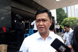 Polisi: Sindikat penipu  asing pilih Indonesia bukan karena keamanan lemah