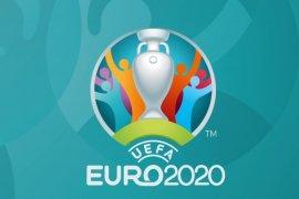 Rusia terancam tidak bisa gelar turnamen Piala Eropa 2020