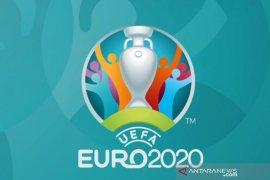 Undian grup putaran final Euro 2020, Portugal masuk grup 'neraka'