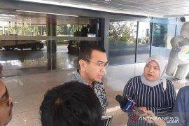 Kementerian BUMN akan evaluasi sejumlah perusahaan