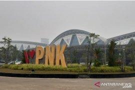 Lion Air Pontianak pastikan ada peningkatan penumpang saat liburan Natal