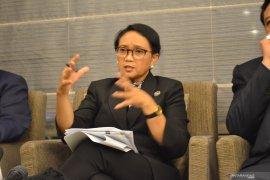 Jokowi ke KTT ASEAN-ROK hingga kunjungi Hyundai
