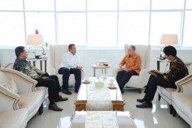 KKP bahas pembentukan Forum Maritim Indonesia-Portugal, potensi kerja sama kelautan