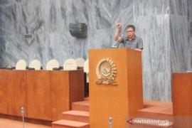 Rocky Gerung: Guru adalah rahim bangsa