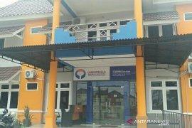 Survei Ombudsman, Kota Pagaralam masuk zona merah pelayanan publik