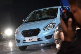 Kabar produksi Datsun dihentikan, ini strategi Nissan Indonesia