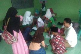 Pemkab bantu insentif guru madrasah diniyah Rp600.000/tahun