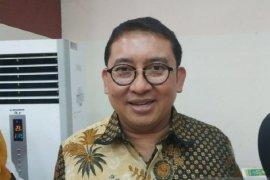 Fadli dan Fahri akan terima bintang jasa dari Presiden Jokowi