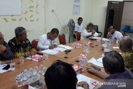 Kongres BB tampilkan pembicara Banjar Malaysia, Singapura, dan Brunei Darussalam