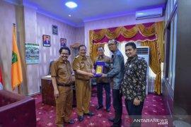 Bank BNI Syariah akan buka cabang di Kota Padangsidimpuan