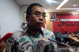 F-PDIP DPRD DKI dukung reklamasi Ancol asal jadi tujuan wisata terbaik