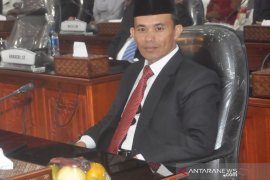 Honor hanya Rp300 ribu/bulan, dewan Aceh Jaya minta insentif guru dayah ditambah