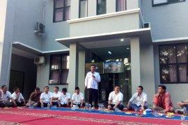 Walikota Serang : Media Berperan Penting Percepat Pembangunan Kota Serang