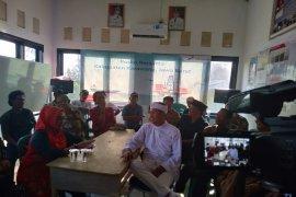 DPR minta Pertamina tuntaskan dampak kebocoran minyak mentah di Karawang