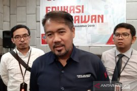 Abang Desa calon fintech lending pertama asal Kalbar