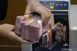Rupiah menguat Jumat pagi seiring harapan tercapainya kesepakatan AS-China