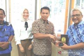 Komisi IV gali informasi pariwisata di Jogjakarta