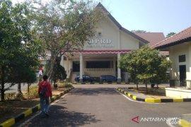 DPRD Cianjur dorong Pemkab segera berikan insentif guru honorer