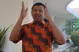 Sejarawan Bambang Purwanto apresisasi PT Timah bangun Heritage Belinyu