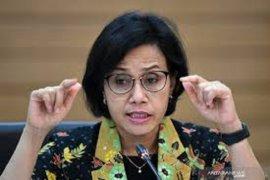 Menkeu: rekening bersaldo diatas Rp1 miliar tidak diperiksa