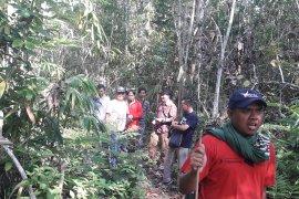 Dua kampung di Kabupaten Kutai Barat dukung Proklim