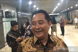 SKT FPI dari Kemenag belum dalami soal Anggaran Dasar FPI