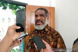Jelang 1 Desember, warga Kota Jayapura diimbau waspadai hoaks