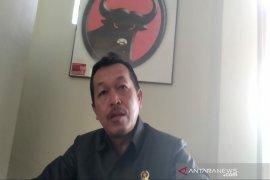 DPRD nilai Dispar Kulon Progo belum memiliki inovasi terpadu pariwisata