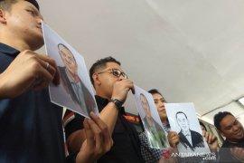 Polisi dan Kementerian Luar Negeri koordinasi tangani kasus mayat di koper