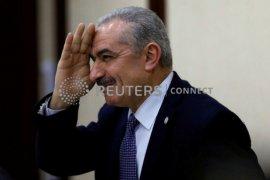 PM Shtayyeh kecam ekspansi pemukiman Israel