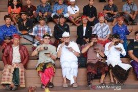 "Pemkab Bangli adakan ""Kintamani Coffee Festival 2019"""