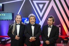 Grup Bimbo buat lagu tentang virus corona