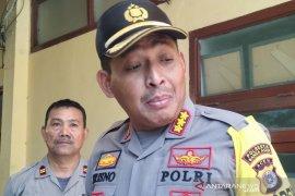 Polisi akan periksa saksi terkait laporan Guru Besar USU terhadap Lion Air