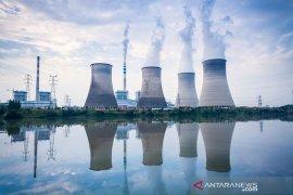 India ancam tutup pembangkit listrik gunakan batubara