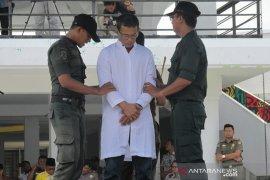 Pemkot Banda Aceh diminta optimalkan penegakan peraturan daerah